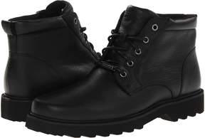 Rockport Northfield Waterproof Boot Men's Boots