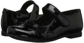Rachel Farah Girl's Shoes