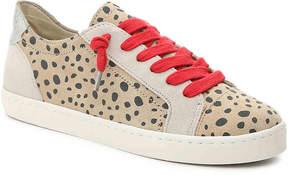Dolce Vita Women's Xexe Slip-On Sneaker