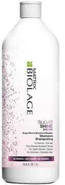 Biolage MATRIX Matrix Sugar Shine Shampoo - 33.8 oz.