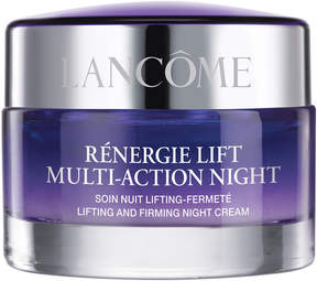 Lancome Renergie Lift Multi-Action Lift And Firming Night Cream