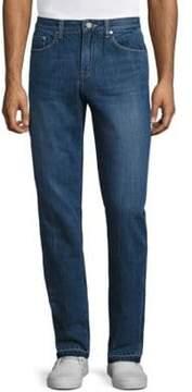 Plac Slim-Fit Jeans