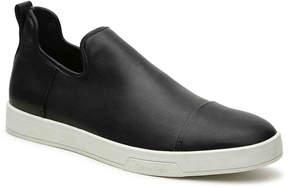 Calvin Klein Balans Slip-On Sneaker - Men's