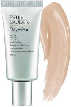 Estée Lauder DayWear BB Anti-Oxidant Beauty Benefit Crème SPF 35