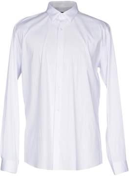 Massimo Rebecchi Shirts
