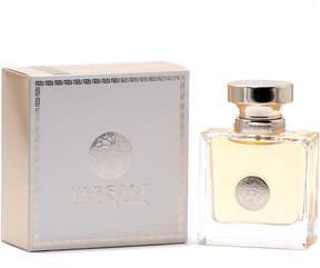 Versace Pour Femme Eau de Parfum Spray, 1.7 oz./ 50 mL