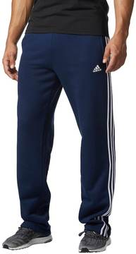 adidas Big & Tall Essential Track Pants