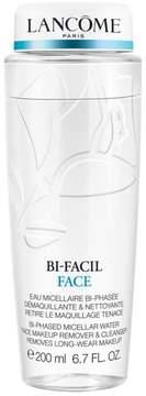 Lancôme Bi-Facil Face Makeup Remover and Cleanser