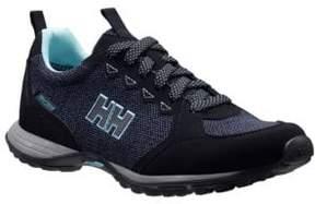 Helly Hansen Keswick Mesh Sneakers