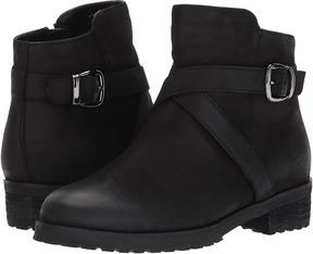 Blondo Varta Waterproof Women's Boots