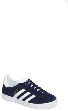 adidas Kid's Gazelle Sneaker