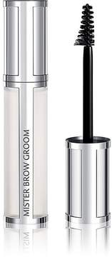 Givenchy Women's Mr. Brow Groom