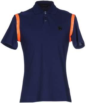 Roberto Cavalli Polo shirts