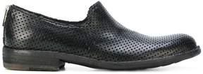 Officine Creative Legrand loafers
