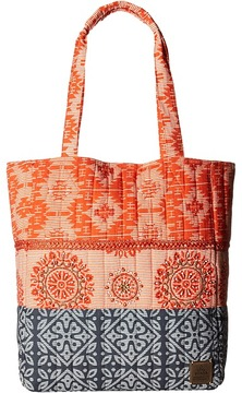 Prana - Bhatki Tote Tote Handbags