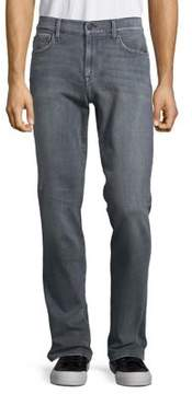 Joe's Jeans Roche Straight Leg Jeans