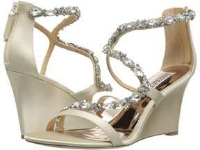 Badgley Mischka Simona Women's Shoes