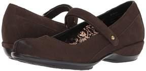 Aetrex Alex Women's Maryjane Shoes