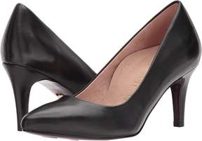 Tamaris Elouise 1-1-22411-29 High Heels