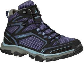 Vasque Women's Inhaler GORE-TEX Hiking Shoe