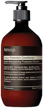 Aesop Colour Protection Conditioner.