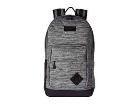 Dakine 365 Pack DLX Backpack 27L