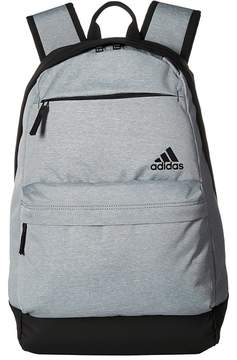 adidas Daybreak II Backpack Backpack Bags