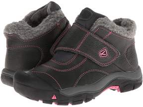Keen Kids - Kootenay Girls Shoes