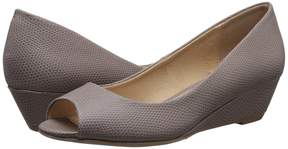 Laundry by Shelli Segal CL By Hartley Women's Slip on Shoes