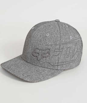 Fox Swindler Stretch Hat