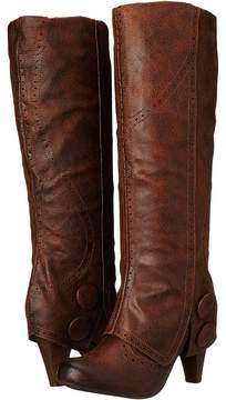 Not Rated B Dad Women's Boots