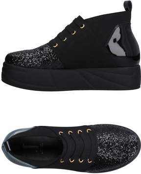 Jeannot Sneakers