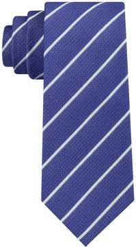 Croft & Barrow Men's Striped Skinny Tie