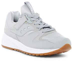 Saucony Grid 8500 Sneaker