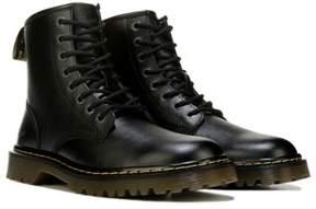 Dr. Martens Men's Awley Combat Boot