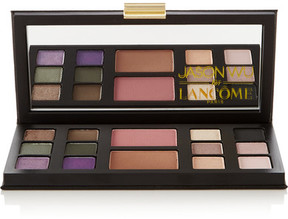Lancôme - Jason Wu All-over Face Palette Runway Right Away - Multi