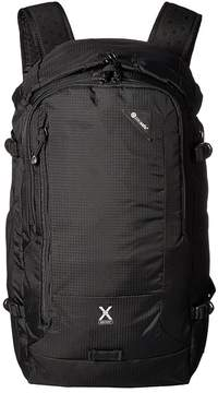 Pacsafe Venturesafe X30 Anti-Theft Adventure Backpack Backpack Bags