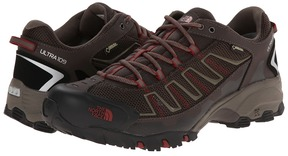 The North Face Ultra 109 GTX ) Men's Shoes