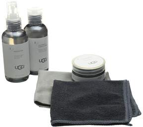 UGG Leather Care Kit Cleaners