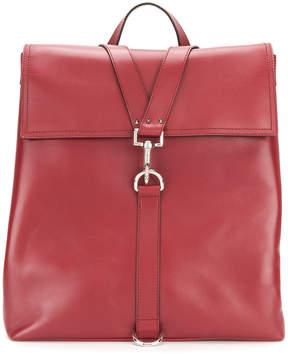 Valentino V-Punk backpack