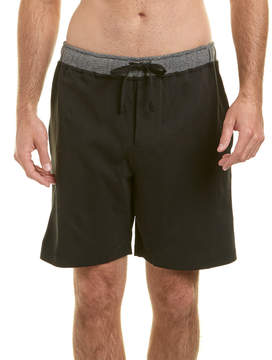 Majestic Top Lounge Short