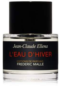Frédéric Malle L'eau D'Hiver Parfum/1.69 oz.