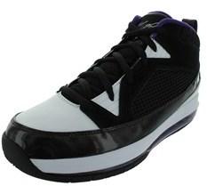Jordan Nike Flight 9 Max Rst Basketball Shoes.