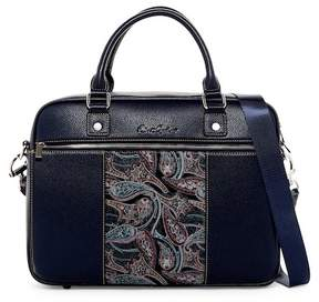 Robert Graham MENS BAGS