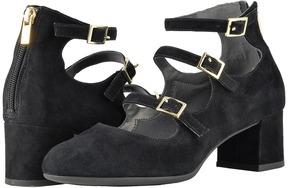 Rockport Total Motion Novalie 3 Strap Women's Shoes
