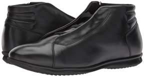 Bacco Bucci Kiko Men's Boots