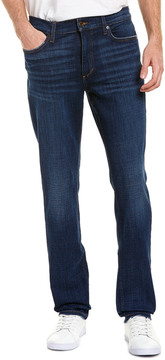 Joe's Jeans Wentworth Slim Fit