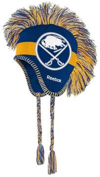 Reebok Youth Buffalo Sabres Mohawk Knit Cap
