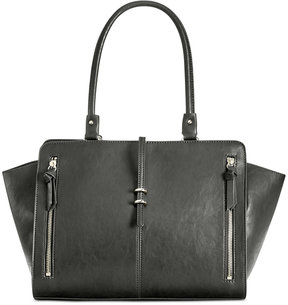Inc International Concepts Kiana Satchel, Created for Macy's