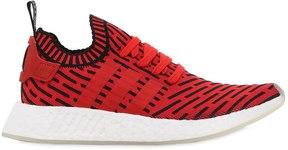 Nmd R2 Primeknit Sneakers